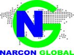 Lowongan PT. Narcon Global / Pozento Indonesia