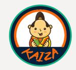 Lowongan PT Paron Indonesia .(KAIZA)