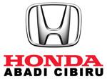 Lowongan Honda Abadi Cibiru