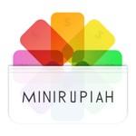 Lowongan PT Minitech Finance Indonesia