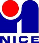Lowongan PT Nikko Cahaya Electric