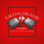 Lowongan Liling Grand