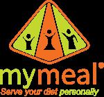 MyMeal Catering (CV Sehat Makmur Abadi)