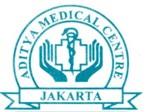 Lowongan Aditya Medical Centre