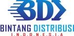 Lowongan PT BINTANG DISTRIBUSI INDONESIA