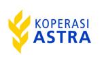 Lowongan Koperasi Astra International
