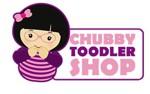 Lowongan Chubby Toodler Shop