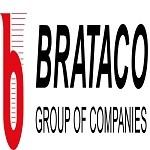 Lowongan PT Brataco (Brataco Group)