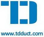 Lowongan TD Group