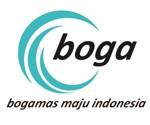 Lowongan PT Bogamas Maju Indonesia