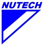 Lowongan PT NUTECH INDUSTRIES INDONESIA