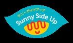 Lowongan Sunny Side Up