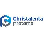 Lowongan PT Christalenta Pratama