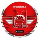 Lowongan PT Mobil Iklan Indonesia