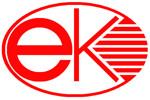 Lowongan Kantor Akuntan Publik Eddy Kaslim & Rekan