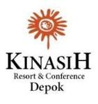 Lowongan Kinasih Resort Depok