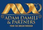 Lowongan Adam Damili and Partners