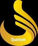 Lowongan PT. Quantum medical Therapy
