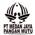 Lowongan PT Medan Jaya Pangan Mutu