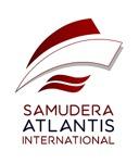 Lowongan PT Samudera Atlantis Internasional