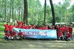Lowongan PT Voltras Travel