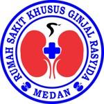 Lowongan RSK. Ginjal Rasyida Medan