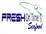 Lowongan PT Fresh On Time Seafood