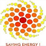 Lowongan PT Energy Management Indonesia (Persero)