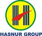 PT Hasnur Jaya Utama (Hasnur Group)