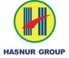 Hasnur Jaya Utama (Hasnur Group)