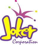 Lowongan Joker Corporation