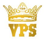 Lowongan CV VICTORY PERKASA SEJAHTERA (LITTLE TREES)
