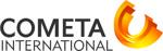Lowongan PT Cometa International