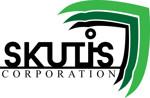 Lowongan Skutis Corporation
