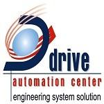 Lowongan PT Drive Automation Center
