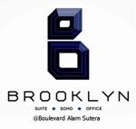 Lowongan PPPSRS Brooklyn