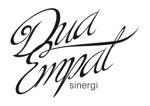 https://siva.jsstatic.com/id/71532/images/logo/71532_logo_0_678310.jpg