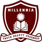 Lowongan Millennia World School (tanggerang)