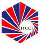 Lowongan Indonesian French Chamber of Commerce & Industry