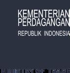 Lowongan Sekretariat Direktorat Jenderal Perundingan Perdagangan Internasional