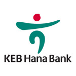 Lowongan PT. Bank KEB Hana Indonesia