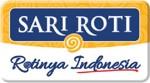 Lowongan PT Nippon Indosari Corpindo (Sari Roti), Tbk Cabang Medan