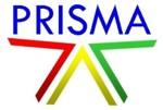 Lowongan PT Prisma Sri Infotama