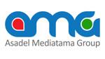 Lowongan Asadel Mediatama Group