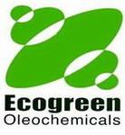 Lowongan PT Ecogreen Oleochemicals