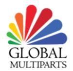 Lowongan PT Global Multiparts