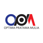 Lowongan PT Optima Pratama Mulia