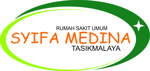 Lowongan RSU Syifa Medina