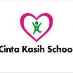 Lowongan Cinta Kasih School