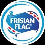 Lowongan PT. Frisian Flag Indonesia